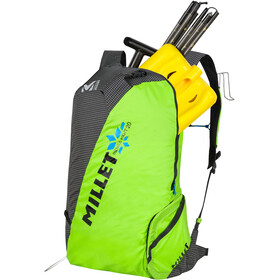 Millet Pierra Ment 20 Backpack Acid Green